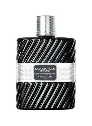 Parfüm-Dior